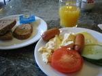 16-7-09 aamiainen ekberg.jpg