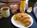 25-7-01 aamiainen.jpg