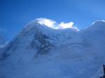 Eiger 03-01-07.jpg