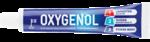 oxygenol.png