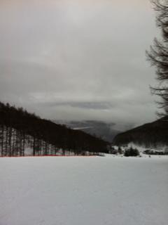 image-20120121201218.png